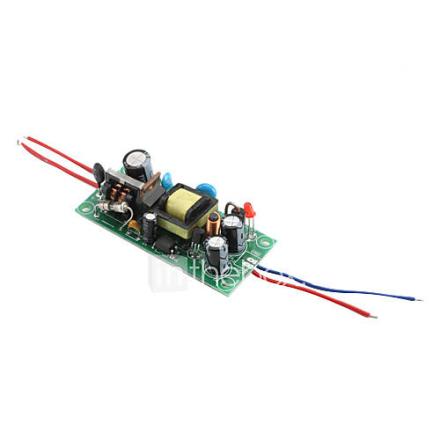 sisäänrakennettu kytkentä virtalähde aluksella moduuli EMI Suodatinpiiri (12v 1a)