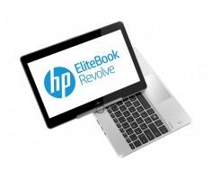 HP EliteBook Revolve 810 (beg)