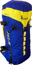 Hagan C-Pack 25 L Ryggsäck Utförsäljning