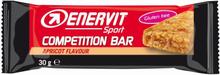 Enervit Competition Bar Aprikos - Glutenfri