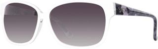 Solglasögon guess guess gu7331