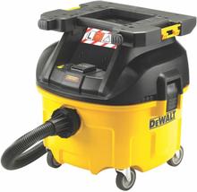 Dewalt DWV901LT Dammsugare