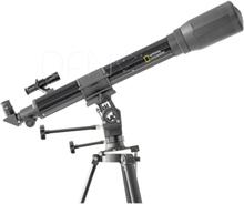 National Geographic Teleskop Refraktor 70 900 NG