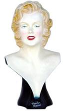 Monroe budy byst 59 cm
