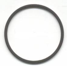 Shimano 1 mm Distansbricka För att anpassa body till 10/11 delad