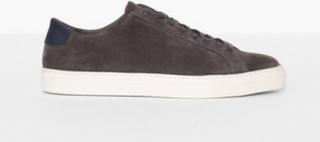 Filippa K M. Morgan Sneaker Sneakers Ink