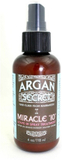 Argan Secret MIRACLE 10 Leave-In Spray Treatment 1