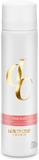 Löwengrip Care & Color Pixie Dust Hairspray 80ml