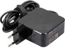 ADAPTER 45W19V -2.37 A