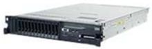 System x3650 M2 7947 (2U)