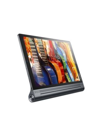 Yoga Tab 3 Pro 10 64GB - Puma Black