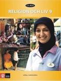 SOL 4000 Religion och liv 9 Elevbok