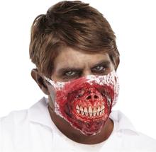 Zombie Munskydd