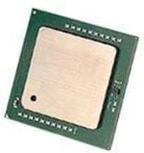 CPU KIT X5650 2.66 SC 12MB CPU - 6 kerner 2.6 GHz -