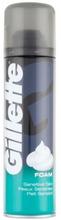 Gillette Shaving Foam Sensitive 300 ml