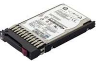 Harddisk - 730702-001 Harddisk - 600 GB - 2.5