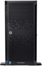 E ProLiant ML350 Gen9 Base - Xeon E5-262