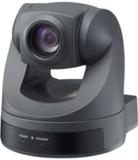 EVI D70 - CCTV-kamera