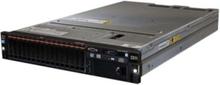 System x3650 M4 7915