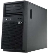 System x3100 M4 2582