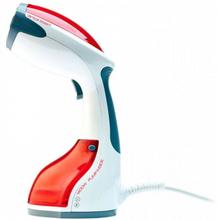 Vertikalt ångstrykjärn Solac PC1500 0,26 L 1200W Vit Röd