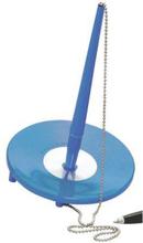Kulpenna BALLOGRAF Epoca Desk Set blå