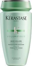 Kjøp Kérastase Volumifique Bain Volume, 250ml Kérastase Shampoo Fri frakt