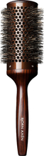 Björn Axén Maple Wood Blowout Brush For Long Hair, For Long Hair 72mm Björn Axén Hårborstar