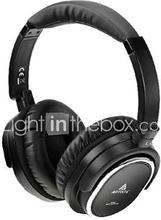 AWN 100 Acoustic Noise poistavat kuulokkeet