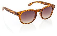LOW Sunglasses
