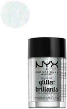 NYX Professional Makeup Face & Body Glitter Ice