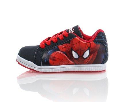 Spiderman Skate Sneakers
