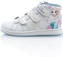 Frozen High Sneaker