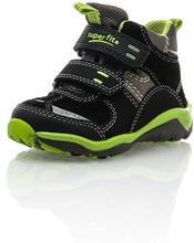 Sport5 Gore-Tex® Toddler