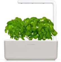 Smart Garden 3 Start kit - Beige