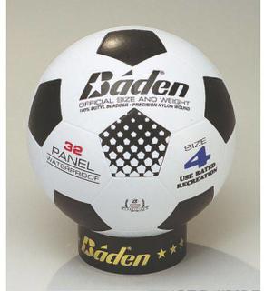 Fotboll Baden allround strl4