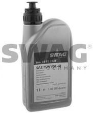 SWAG Vaihteistoöljy (käsi-)