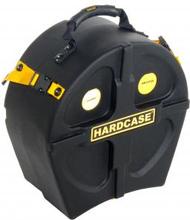 """Hardcase 12"""" HN12T(S) Short"""