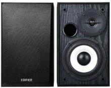 Studio 980T - högtalare