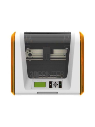 da Vinci Jr. 1.0 - 3D Printterit - Polyaktidi (PLA)