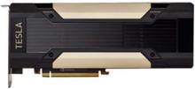 Tesla V100 - 16GB HBM2 - Grafikkort