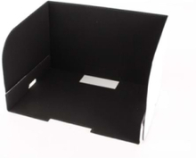 Tablet Hood for P3/Inspire