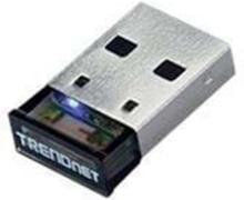Micro Bluetooth USB Adapter 10m