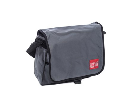 """DJ Deluxe Computer Bag 13"""""""