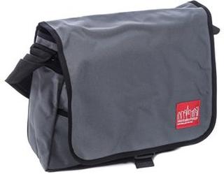 DJ Deluxe Computer Bag 13