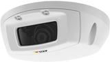 P3905-RE M12 Network Camera - nätverks-C