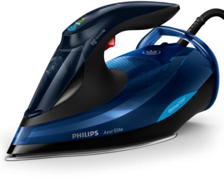 Philips GC5031/20. 1 stk. på lager
