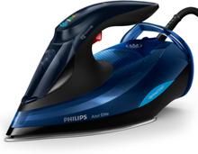 Philips Gc5031/20 Strygejern - Blå