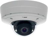 P3365-VE - nätverks-CCTV-kamera