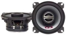 Type-G SPG-10C2 - högtalare - för bil - Högtalarelement -